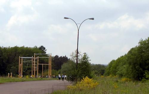 UCB Birkenfeld