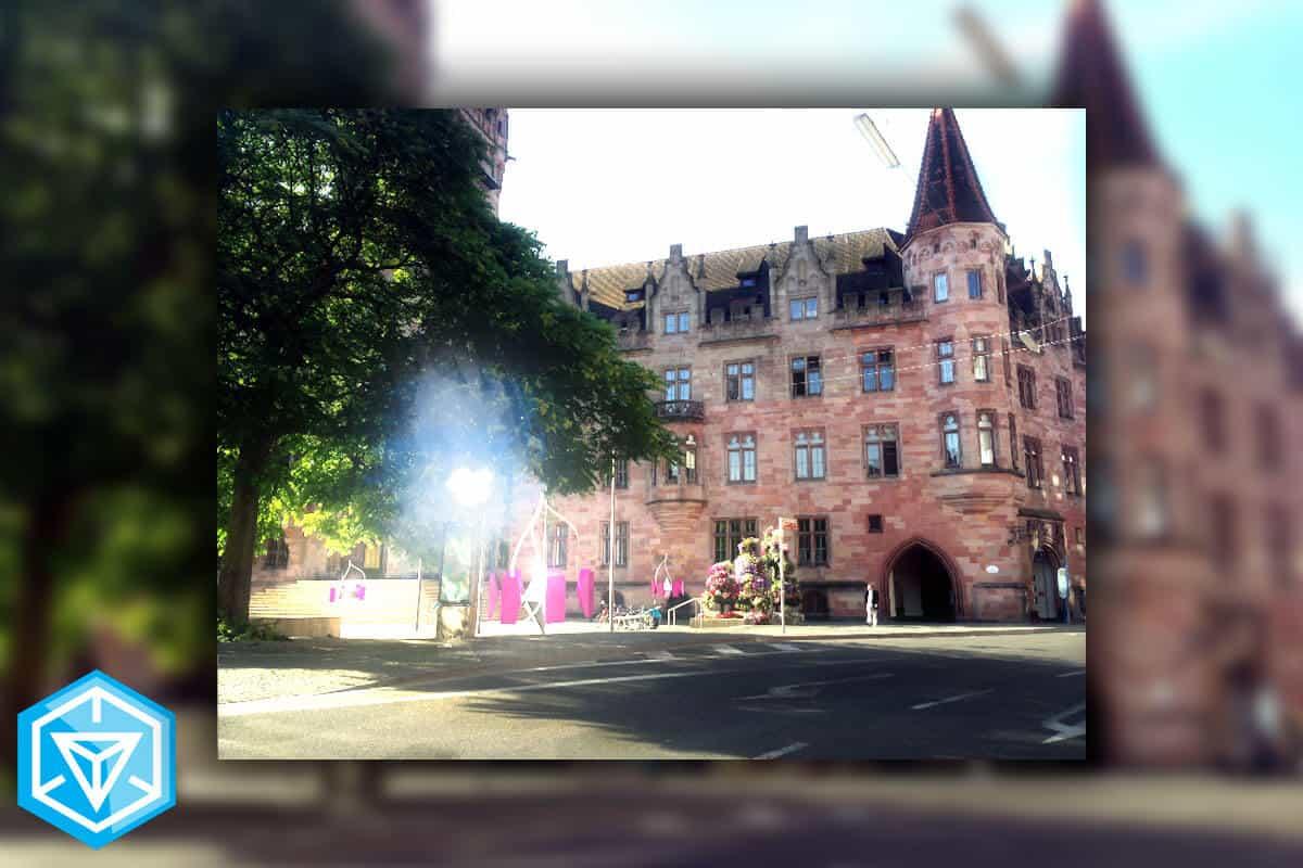 Portal Saarbrücken